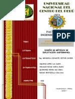 PRIMER TRABAJO GRUPAL DE DISEÑO DE METODOS DE EXPLOTACION SUBTERRANEA.pdf