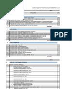Canevas Devis LOT 1 et 2.pdf
