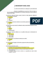 Examen_Excel2016