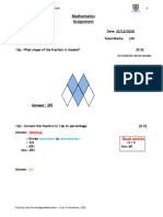 Anamta Irfan 6 I Mathematics Assignment.docx