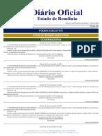 DOE-17.12.2020.pdf