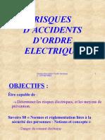 Risque_electrique