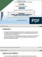 1-Presentation-Presentation_Reseaux