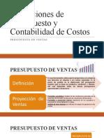 Tema_2_Sistemas_de_Costeo.-_Presupuesto_de_Ventas.pptx