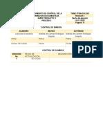 AMFE PRODUCTO O PROCESO.docx
