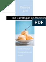 FINAL Proyecto Plan Estratégico de Marketing Unidad No. 1 FINAL .docx