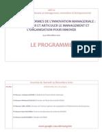 Programme-MIE_2020