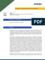 GUIA DOCENTE TV - SEMANA 33.pdf
