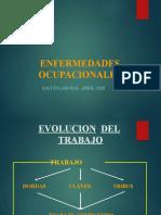 02.- Enfermedades Ocupacionales.pptx