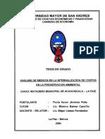 T-811 (1).pdf