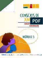 M5_Consejos de Juventud_.pdf