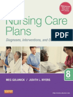 Nursing Care Plans_ Diagnoses, Interventions, and Outcomes, 8e ( PDFDrive.com ).pdf
