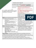 correction_3_p.213.pdf