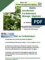 Biologie-Vegetale-Cours-10.pdf