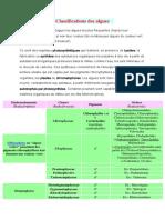 classification-algues.pdf