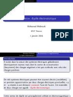 Electrostatique_Applications