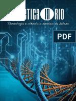 livro-cientifico.pdf