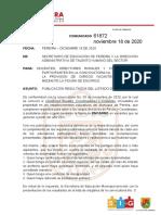6.B.+COMUNICADO+LISTA+DE+ELEGIBLES+CONVOCATORIA