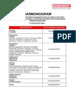 harmonogram-odbioru-odpadow-wielkogabarytowych-i-elektro-ii-pol-2020