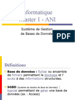 0051-cours-analyse-conception-merise