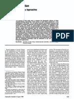 stroke rehab, info proving PNF to improve upper limb function.full