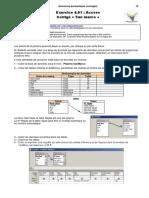 ACCESSexe-401-corrige-site-cterrier.pdf