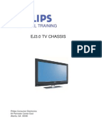 EJ3.0_TV_chassis_technical_training