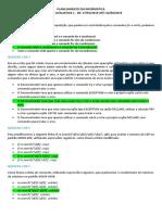 Atividade 01 - Planejamento em Informatica