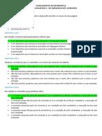 Atividade 04 - Planejamento em Informatica