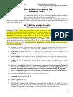 Copy of 10. El significado de la redenciòn. Romanos, Galatas.docx