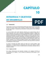 CAPITUL 10.pdf