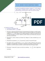 exercices-amplificateur-emetteur-commun-avec (2).pdf