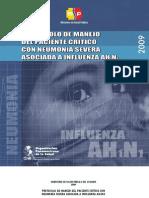 protocolo NEUMONIA AH1N1 ECUADOR  6[1]