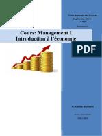 management-_intro_a_economie