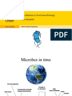 Introduction to food microbiology.pptx