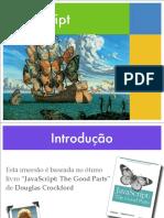 imersojavascript-120925154640-phpapp