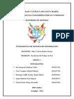 Trabajo de Fase - FSI_Prácticas_Formato Final (0.1) (1)