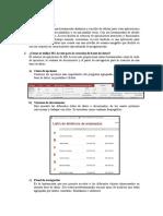 Cuestionario - Práctica N_04