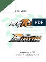 PGO BR 150 [RexonaVn.Com]