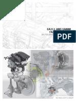SEAT ea211 and ea888 family engine.pdf