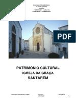 Patrimonio Cultural - Igreja da Graça  ccristina e Sandra (wecompress.com).pdf