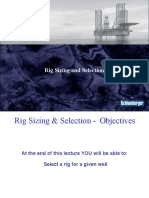 DPT1-01-Rig Sizing and Selection (new)