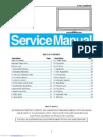 lc32w163.pdf