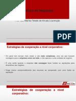 Slides_da_aula_11.05