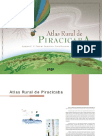 Atlas_Rural_de_Piracicaba_2006