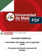 NOCIONES GENERALES AUTORIDADES DEL TRABAJO.pdf