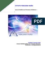 03 - A Inteligência do Perdão nos Processos Holísticos.pdf