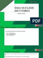 REGISTRO DE FICHAS-SIGNE_ (1).pptx