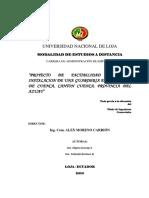 TESIS Digna Cuncay, Yolanda Bermeo-ilovepdf-compressed.pdf