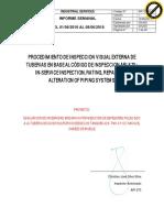 INFORME 2 - DEL 01-06 AL 08-06 (1).pdf